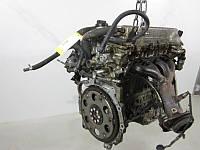 Двигатель Toyota Avensis 1.6 VVT-i, 2003-2008 тип мотора 3ZZ-FE, фото 1
