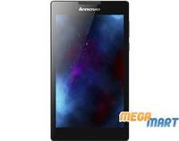 Планшет Lenovo Tab 2 A7-30HC 8Gb 3G Aqua Blue (59436549)