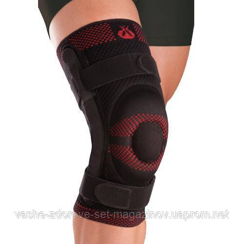 Купить фиксатор коленного сустава киев цена опухший нижний сустав стопы
