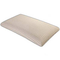 Ортопедическая подушка стандарт Verona Dormisan
