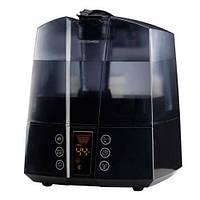 Ультразвуковой увлажнитель воздуха Boneco U7147 черный (Швейцария)