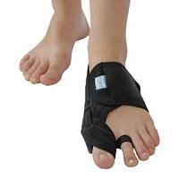 боли в суставах рук ног