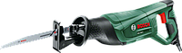 Ножовка сабельная Bosch PSA 700 E Арт.06033A7020
