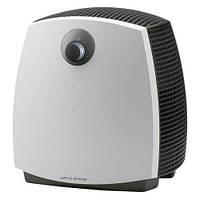 Увлажнитель-очиститель воздуха Boneco W2055A (Швейцария)