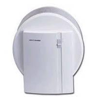 Увлажнитель-очиститель воздуха  Boneco 1355 N (Швейцария)