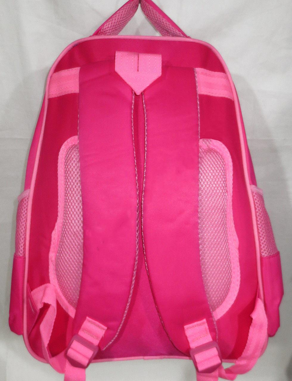 44ab0480cb78 Оригинальный детский рюкзак
