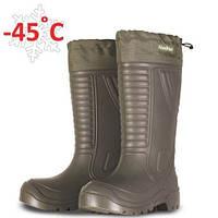 Обувь для рыбаков и охотников Пе 15 умм classic(-45)