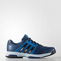 Adidas Кроссовки для тенниса Barricade Approach STR AQ2280