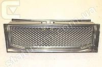 Решетка радиатора УАЗ 3163, Патриот (пр-во Ульяновск)