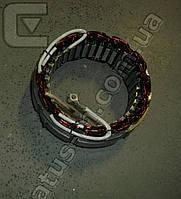 Обмотка генератора (статор) ВАЗ 2108 (пр-во г.Самара)