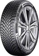 Зимние шины Continental WinterContact TS 860 215/55 R16 93H