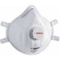Маска защитная Bosch MA C33 Арт.2607990097