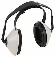 Наушники защитные Bosch EM 21 Арт.2607990102