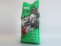 Корм  Better Беттер  мультимикс курица  и индейка с овощами для собак , 4 кг