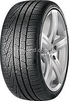 Зимние шины Pirelli Winter SottoZero 2 245/45 R17 99H