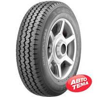 Летняя шина FULDA Conveo Tour 205/65R16C 107/105T Легковая шина
