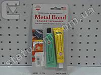 Холодная сварка двухкомпонентная для металла 4 min 52 гр (Metal Bond)