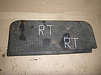 Порог плас. пер. прав. Renault Trafic 01-07 (Рено Трафик), 8200041184
