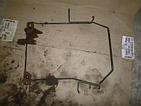 Крепление запаски (Фургон) Renault Trafic 01-07 (Рено Трафик), 8200034263