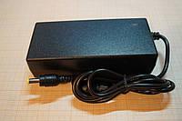Блок питания Samsung 19V 3.16A с штекером 5.0-3.0-11.0 для ноутбука