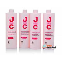 Средства для окрашивания Barex Оксигент Barex Jok Color Line 3% с эффектом блеска 1000 мл