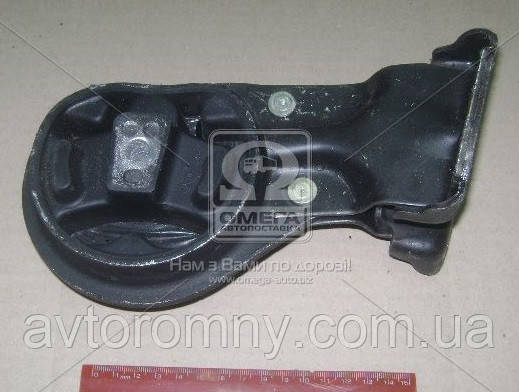 Подушка передняя двигателя ВАЗ 2108 2109 21099 2113 2114 2115 БРТ