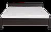 Система Каспиан Кровать LOZ 90 /140/160 (каркас)