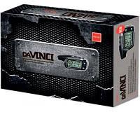 Автосигнализация Davinci PHI-330
