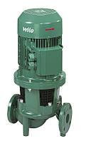 Wilo-CronoLine-IL 2-pole 32/140-1,5/2
