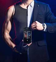 Doogee T5 - бизнес смартфон с защитой IP67