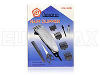 Машинка для стрижки волос Domotec 4600