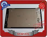 Дисплей Asus ZenPad 8.0 Z380C