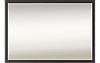 Система Каспиан Зеркало LUS 100