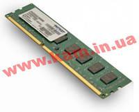 Оперативная память PATRIOT 4 GB DDR3 1600 MHz (PSD34G16002)