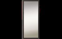 Система Каспиан Зеркало LUS 50