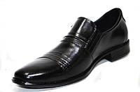 Мужские туфли (арт.262), фото 1