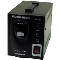 Стабилизатор напряжения релейный Luxeon FDR-2000