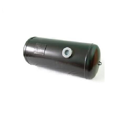 Баллон цилиндрический 50л (300*796) NOVOGAS