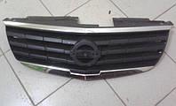 Решетка радиатора Nissan Almera Classic ниссан альмера класик