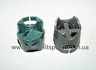 Фиксатор арматуры стойка усиленный 20, 25, 30 (бочонок, стульчик под арматуру), 1000 штук в упаковке