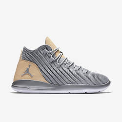 "Кроссовки Nike Air Jordan Reveval Premium ""Steel Peach"""