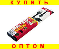 Кабель шнур REMAX 1м оригинал для iPhone 5/6