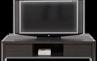 Система Каспиан Тумба РТВ RTV 2S 14