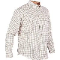 Рубашка мужская Verney- Carron MONTRIEUX белая