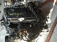 Двигатель VW Golf 1.9tdi ASZ 96kw