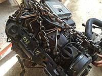 Двигатель Volvo V70, S80, XC90 2.4 D5 d5244t4 136kw