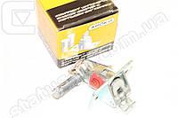 Замок багажника ВАЗ 2102 с ключами и личинками дверей (пр-во Ароки, Димитровград Россия)