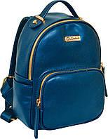 Рюкзак молодежный 1 Вересня 553039