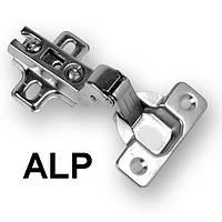 Петля ALP. Внутренняя
