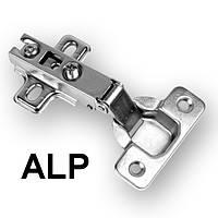 Петля ALP. Hакладная